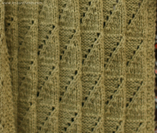 Pleatedscarf2b_small2