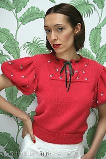 Embroideredwithtinyflowers_full1_medium_small2