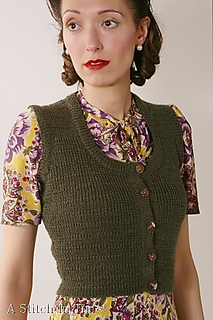 Knittedwaistcoat_full1_medium_small2