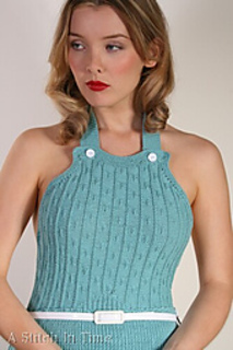 Dashingswimsuit_detail_small2