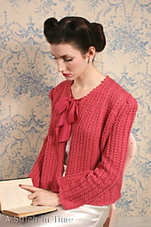 Lacybedjacket_full_small2