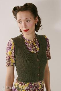 Knittedwaistcoat_detail_small2