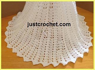 89-shawl_craftsy_small2
