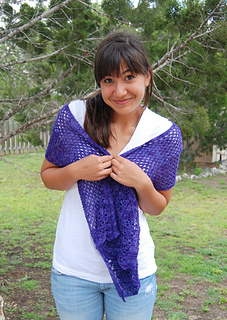 Clematis_scarf_3_small2