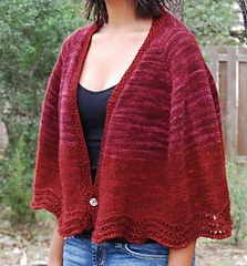 Raglan_shawl_1_small