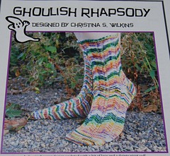 Ghoulish_rhapsody_1_small