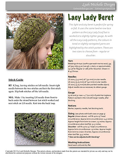 Lacy_lady_beret_small2