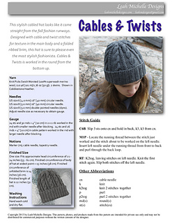 Cables___twists_small2