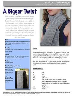 A_bigger_twist_v_small2