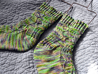 Project_well_zen_socks_3_small2