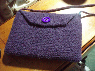 Purple_netbook_bag1_small2