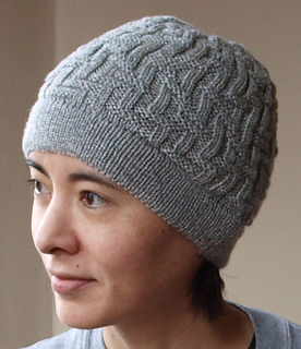 Crenellated_hat_modelled_small2