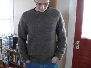 Dave_sweater_small2