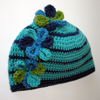 http://www.ravelry.com/patterns/library/viola-childs-hat