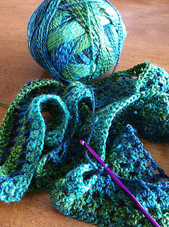 Starke-scarf-crochet-progress_small2