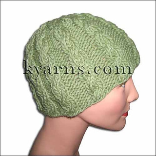Free-knitting-pattern-blue-sky-worsted-cabled-beanie-popup_small2
