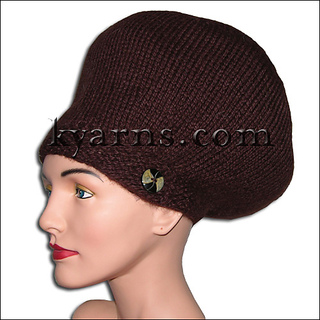 Kyarns-dread-hat-pattern-popup_small2