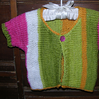 Bambino-baby-sweater-pattern-popup_small2