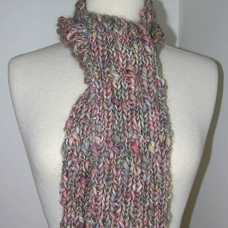 Liwen-rib-scarf-popup_small2