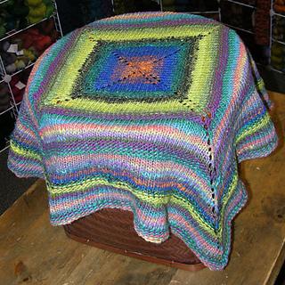 Bullseye-baby-blanket-popup_small2