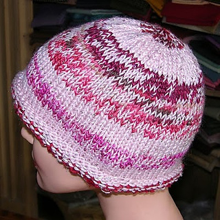 Mega-skein-hat-popup_small2