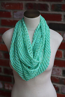 Bettercowl__1__small2
