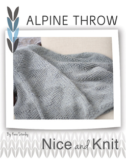 Alpine-throw_small2