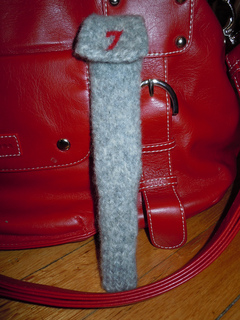 Felted_ndle_case_005_small2