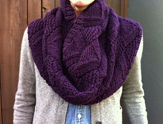 State_street_cowl_karen_templer_front_small2