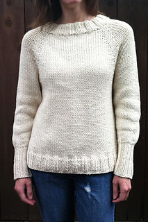 Karentempler_ivory_pullover_front_small2