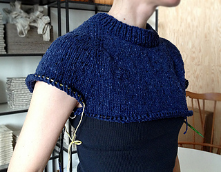 Separated_sleeves_and_body_on_small2