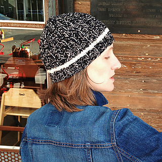 Stadium_beanie_side_view_small2