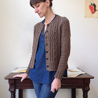 Acer_cardigan_finished_small2