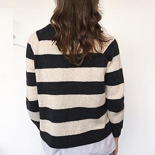 Striped_pebble_raglan_fo_back_small2