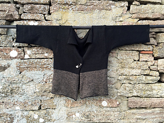 Ellencardigan_small2