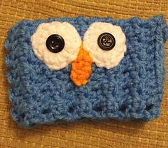 Owl_mug_hug_small