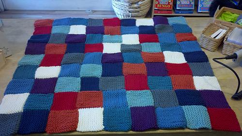 Blanket_medium