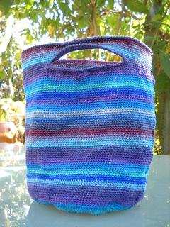 Crochet_tote_5_small2