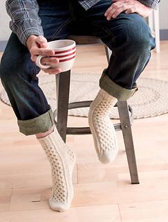 Custom_socks_-_the_man_of_aran_sock_beauty_image_small2