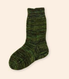Custom_socks_v1_actualbook_page_039_-_copy_small2