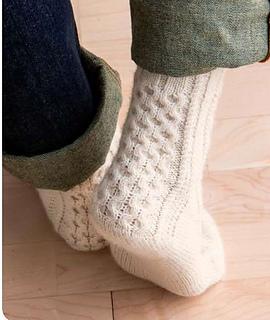 Custom_socks_v1_actualbook_page_030_-_copy_small2