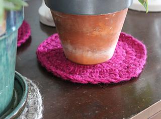 Crochetcoasters14_small2
