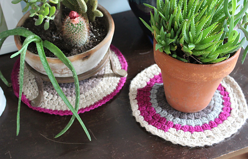 Crochetcoasters06_medium