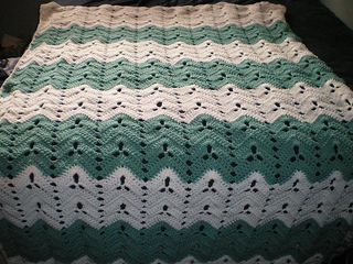 Crochetblanket_1__small2
