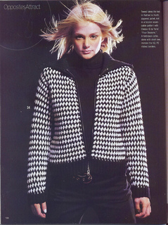 Vk_fall_2006_allover_cable_jacket_001_small2