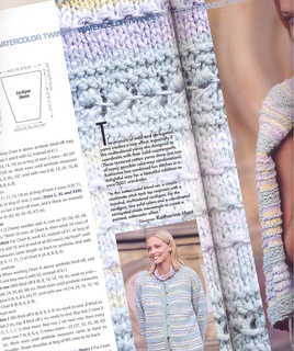 Knitter_s_spring_01_watercolor_cardi_small2