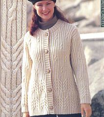 Knitter_s_fall_1999_outdoor_ribbing_small