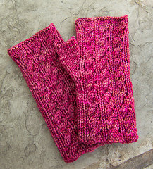 Pink_mitts-2_small