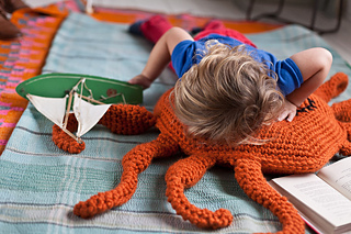 Sleepy_octopus_1_small2