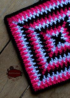 Mosaic_ripples_blog2_small2